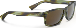 Maui Jim McGregor Point H291-15M