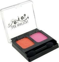 Lee Hatton Eyeshadow Duo No22 Cheerful