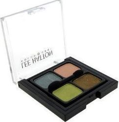 Lee Hatton Eyeshadow 4 Colors No33
