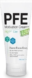 DiY PFE Motivation Cream 200ml
