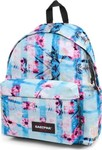 Eastpak Padded Pak'r Pink Dreams EK620-86J