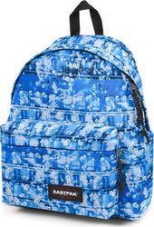 Eastpak Padded Pak'r Blue Parisian