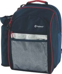 Outwell Beecraigs Picnic Backpack