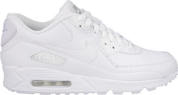 a9048c2ca79 nike air max - Sneakers - Skroutz.gr