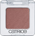 Catrice Cosmetics Absolute Eye Colour 750 New In Brown