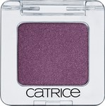 Catrice Cosmetics Absolute Eye Colour 710 Lilac Del Rey