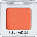 Catrice Cosmetics Absolute Eye Colour 720 Papaya Don't Preach