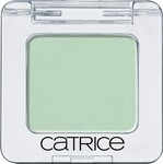 Catrice Cosmetics Absolute Eye Colour 610 Mint Of Change
