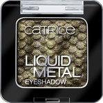 Catrice Cosmetics Liquid Metal 070 Gold Leaf Me