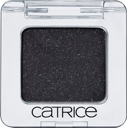 Catrice Cosmetics Absolute Eye Colour 140 The Captain Of The Black Pearl