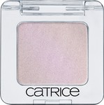 Catrice Cosmetics Absolute Eye Colour 760 N1 Candydate