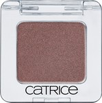 Catrice Cosmetics Absolute Eye Colour 400 My First Copperware Party