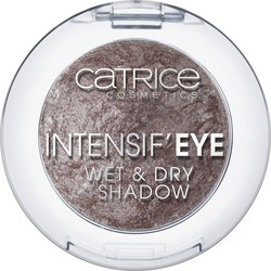 Catrice Cosmetics Intensif'eye Wet & Dry Shadow 050 Lunch At Tiffany's