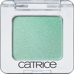 Catrice Cosmetics Absolute Eye Colour 910 My Mermint