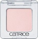 Catrice Cosmetics Absolute Eye Colour 880 On The Cover Of Pastelle