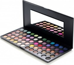 BH Cosmetics 60 Color Day & Night Palette