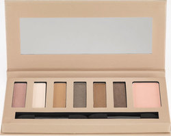 Barry M Natural Glow Pallete
