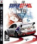 Superstars V8 Racing PS3