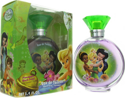 Disney Fairies Eau de Toilette 50ml
