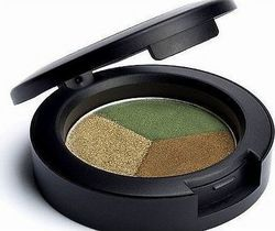 Me Me Me Trio Eyeshadow Desire Eyes