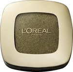L'Oreal Color Riche 305 Khaki Repstyle