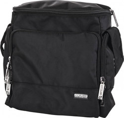 Reloop Laptop Bag 13.3""