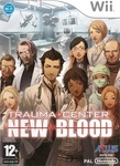 Trauma Center New Blood Wii