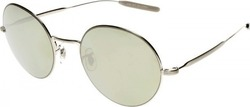 Paul Smith PM 4072S 5063/5C