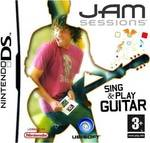 Jam Sessions DS