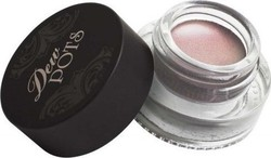 Me Me Me Silk Dust Eye Cream