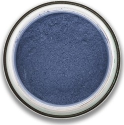 Cosmeticbay Pigments 37