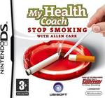 My Health Coach Stop Smoking with Allen Carr DS