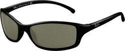 Ray Ban Junior RJ9019S 109/6G