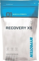 Myprotein Recovery XS 1800gr