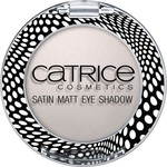 Catrice Cosmetics Doll's Collection Satin Matt C03 Be My Porcelain Doll!