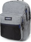 Eastpak Pinnacle Sunday Grey EK060-363