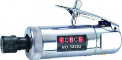 Force 82602