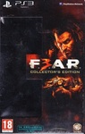 F.E.A.R. 3 (Collector's Edition) PS3