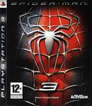 Spider-Man 3 PS3
