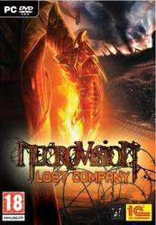NecroVisioN Lost Company PC