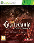 Castlevania: Lords of Shadow (Limited Edition) XBOX 360