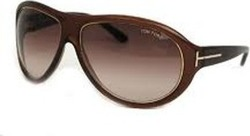 Tom Ford TF25 600/65