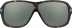 Tom Ford TF242 52Q
