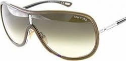 Tom Ford TF54 769