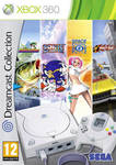 Dreamcast Collection XBOX 360