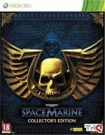 Warhammer 40,000: Space Marine (Collector's Edition) XBOX 360