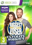 The Biggest Loser: Ultimate Workout XBOX 360