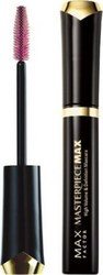 Max Factor Masterpiece MAX High Volume & Definition Black / Brown