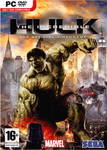 Incredible Hulk PC