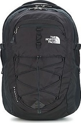 The North Face Borealis CHK4-JK3